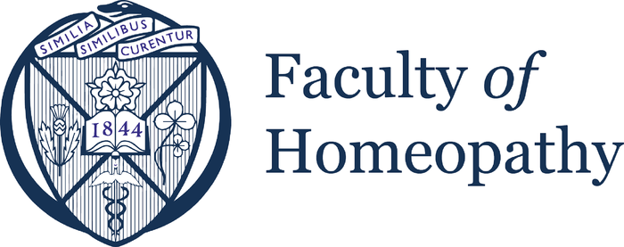 Faculty-of-Homeopathy