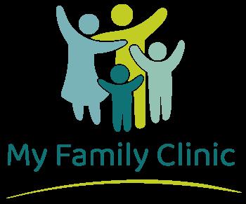 My-Family-Clinic-Logo